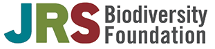 JRS Biodiversity Foundation
